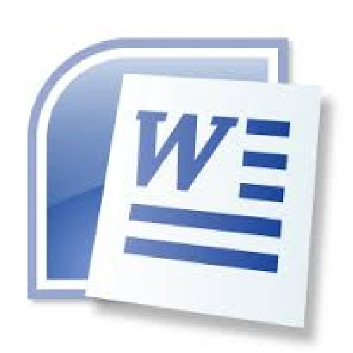 شیوه ارزشیابی پروژه مهارت شغلی مدیریت اموزشی(صword146)