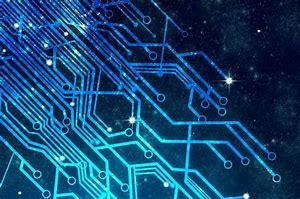 دانلود اسلایدهای سمینار درس نانو الکترونیک انعطاف پذیر