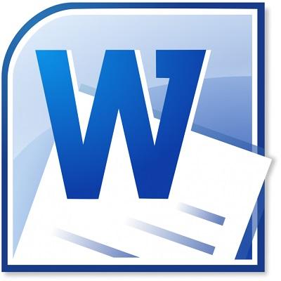 طرح اطلاع رسانی از طریق پایگاه وب