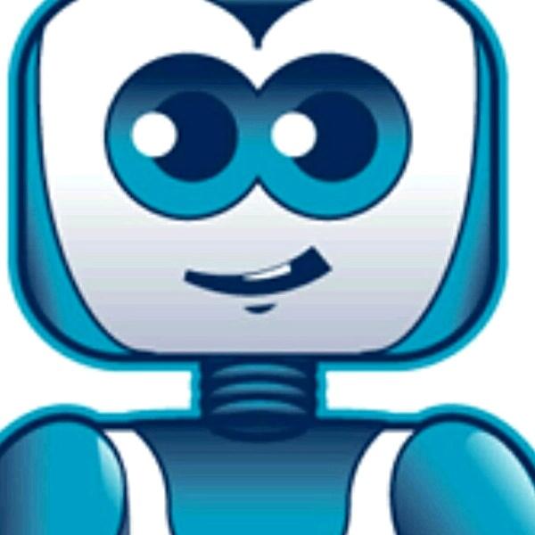 ساخت ربات پست گذار تلگرام