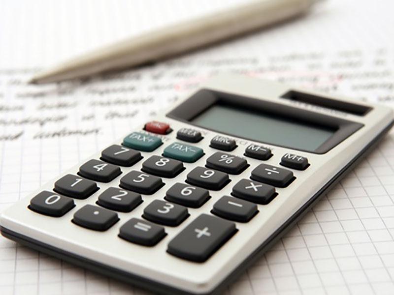 پکیج تحقیقاتی حسابداری