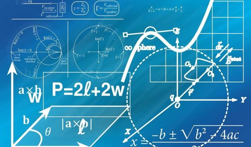 پکیج تحقیقاتی فیزیک