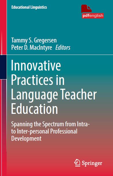 دانلود Innovative Practices in Language Teacher Education