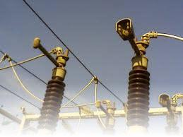 تجهیزات سیستم های قدرت و بکارگیری تست های غیر مخرب در آزمایش آنها NDT