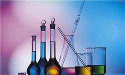 دانلود گزارشکار آزمایش های بیوشیمی