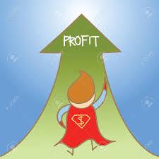 اندیکاتور Forex Super Profit
