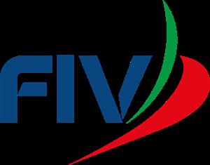 اکسپرت FIV