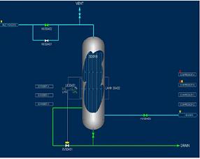 کتاب آشنایی با ایستگاه های تقویت انتقال گاز