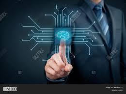 سیستم آموزش هوشمند با استفاده از کارشناس ترکیب سیستم با مدل گفتاري در شبکه های عصبی