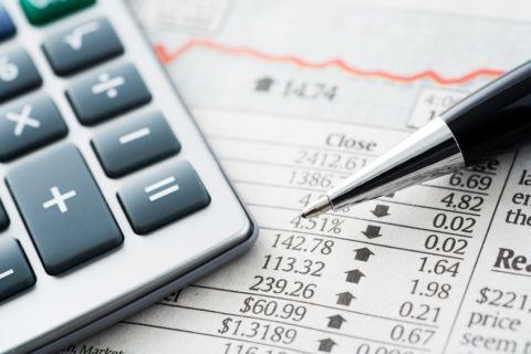 دانلود تحقیق بهره وری اقتصادی