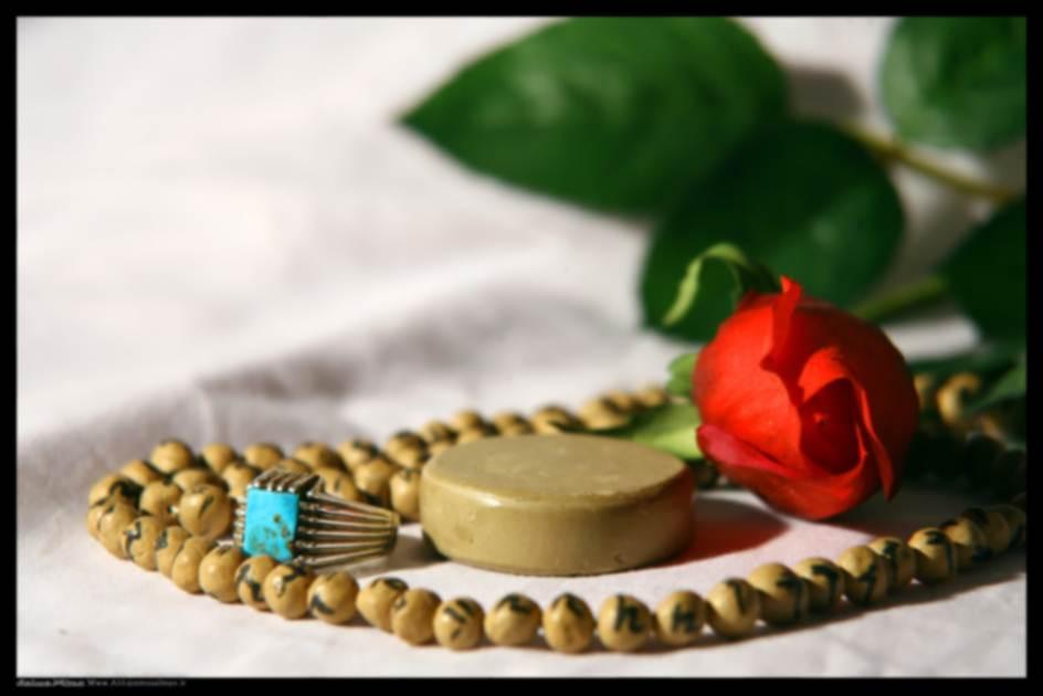 مقاله نماز در فرهنگ و ادبیات ایران