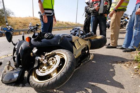 مقاله مدلسازی شدت تصادفات موتورسیکلت در شهرهای متوسط با بافت قدیمی