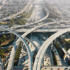 مقاله مدل تابع مطلوبیت انتخاب سیستم حمل و نقل درون شهری با استفاده از مدل احتمالی