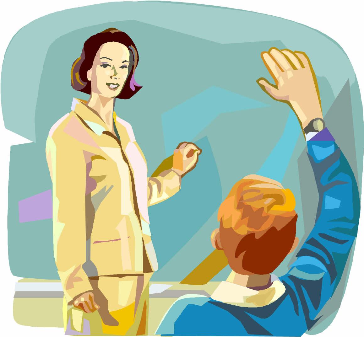 مقاله بررسی رابطه بين موانع اجرای روش های تدريس فعال در...