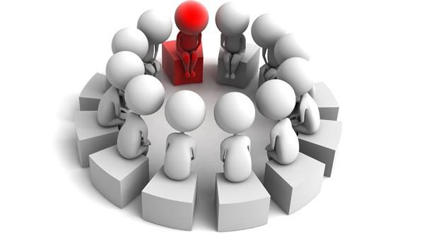 مقاله بررسی تأثیر مشاوره گروهی با رویکرد تحلیل رفتار متقابل بر...
