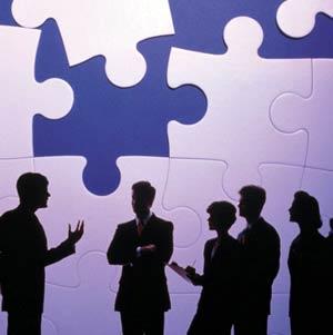 مقاله رقابت پذیری در زنجیره تامین