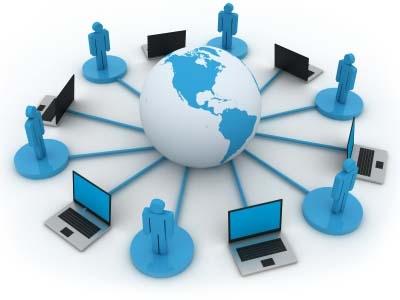 مقاله سیستم اطلاعات مدیریت (MIS)