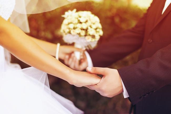 مقاله بررسی نگرش دانشجويان دانشگاه شهيد بهشتی پيرامون عوامل موثر در ازدواج