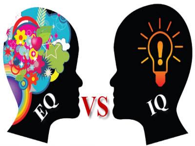 مقاله بررسی رابطه هوش شناختی و هوش هیجانی