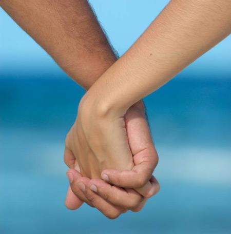 مقاله بررسی روابط زوجین با والدین خود و مشکلات ناشی از آن