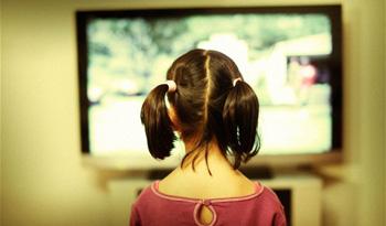 مقاله بررسی نقش رسانههای جمعی (با تاکيد بر تلويزيون) در الگو پذيری و رفتار کودکان