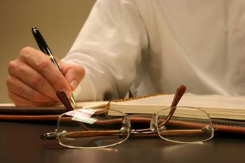 مقاله بررسی عقود شركت، عاريه و وكالت