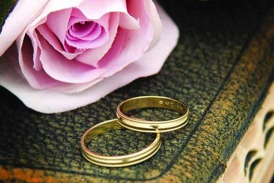 مقاله نامه حقوق زوجه بر زوج
