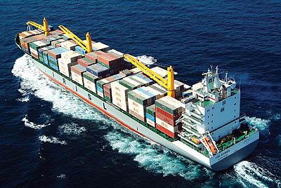 مقاله بررسی صادرات غیر نفتی جمهوری اسلامی ايران به جمهوری خلق چين