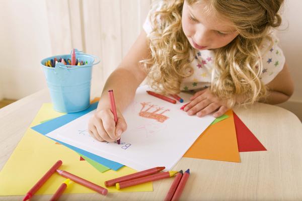 مقاله آمار بررسی بین اوقات فراغت و عمل کرد دانش آموزان در مدرسه و خانه