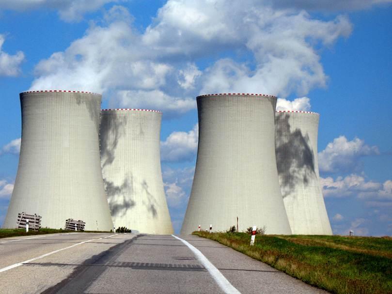 مقاله افزایش کارایی نیروگاه گازی توسط خنک سازی ورودی (fogging)