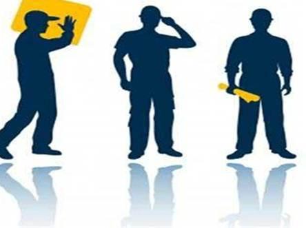 تحقیق بررسی ماده ۱۲ قانون کار در پرونده کلاسه ۸۶ / ۱۷۷هيئت عمومی ديوان عدالت اداری