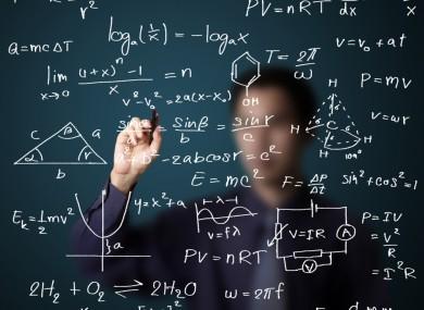 مقاله به دست آوردن جواب های مثبت برای معادلات براتو با استفاده از روش تجزیه آدومیان