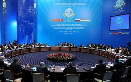 تحقیق بررسی حق شرط در معاهدات حقوق بشر