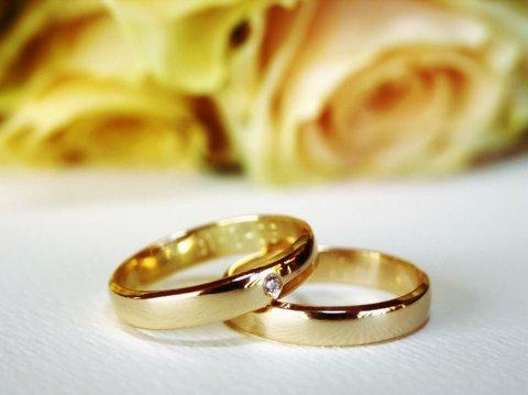 تحقیق بررسی الگوی سنی ازدواج