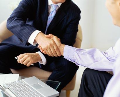 روش تحقیق مشاوره و میزان موفقیت مشاوران در آموزشگاه ها