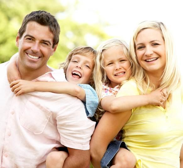روش تحقیق بررسی تأثير سبک های فرزند پروری والدين بر ميزان خلاقيت كودكان