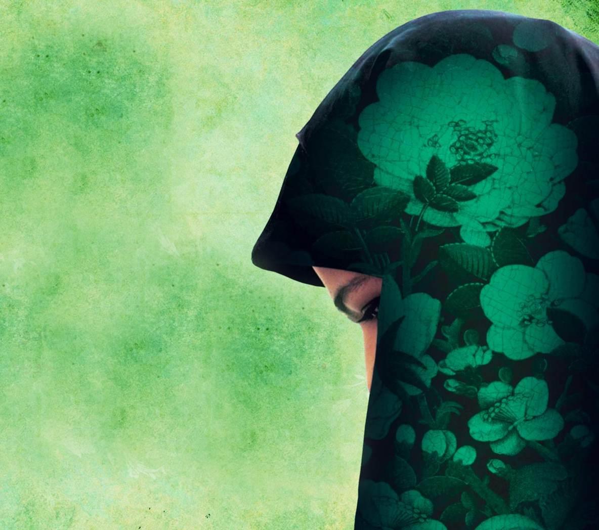 مقاله ریشه های بدحجابی زنان