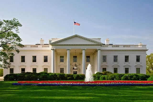 تحقیق آرماگدون گرايی و تأثير آن بر سياست خارجی ايالات متحده آمريكا