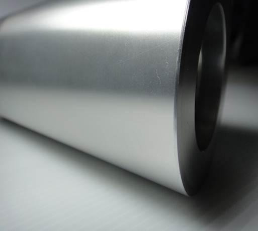 مقاله بررسی تأثیر ارتعاش بر ساختار ریختگی یک آلیاژ آلومینیوم