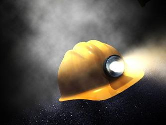 مقاله ايمني در معادن زغالسنگ