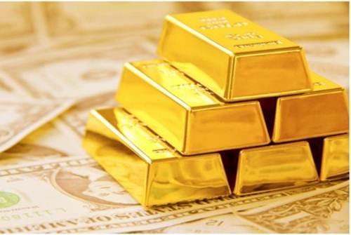 مقاله اهميت اقتصادي طلا در جهان و موقعيت اكتشاف و استخراج طلاي ايران در مقايسه با جهان