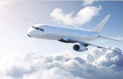 مقاله بررسی سيستم مديريت پرواز (FMS) در هواپيمای فوكر ۱۰۰
