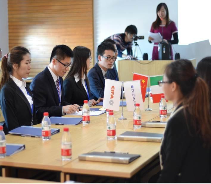 مقاله بررسی رابطه بين مهارت مذاكره مديران بازرگانی با فروش شركت
