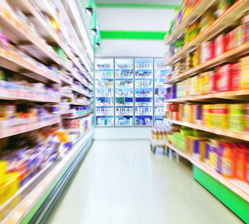 مقاله بررسی كاربری مدل FRO برتعيين سطح وفاداری مشتريان فروشگاه های زنجيره ای شهروند