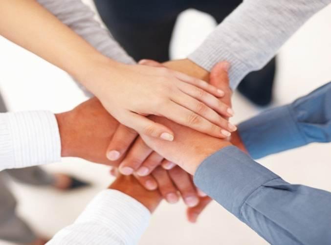 مقاله بررسی ارتباط ویژگی های شخصی با تعهد سازمانی کارکنان دانشگاه تربیت معلم سبزوار