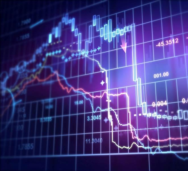 تحقیق ارتباط بين سود و قيمت سهام در بورس اوراق بهادارتهران