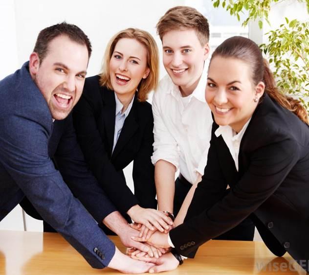 مقاله بررسی میزان رضایت شغلی و عوامل موثر بر آن در کارخانه راد فرمان
