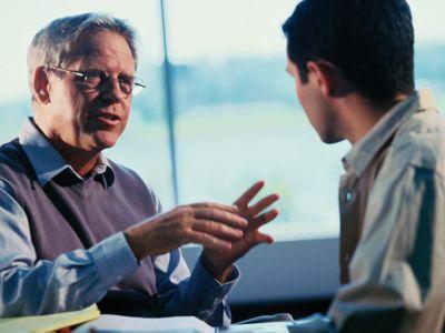 مقاله بررسی مسائل و مشکلات مدیران گروههای آموزشی