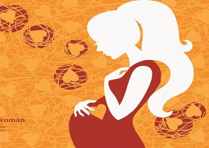 مقاله بررسی فراوانی انواع بیماریهای هايپرتانسيو در زنان باردار بستری در بيمارستان حضرت رسول اكرم (ص)