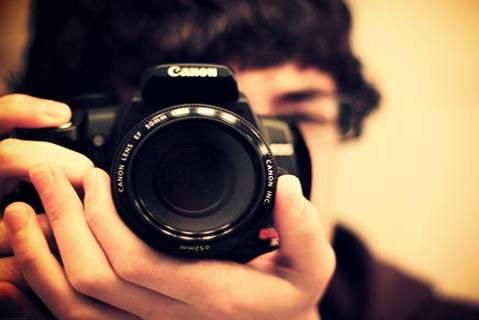 مقاله بررسی پرتره در عکاسی ایران